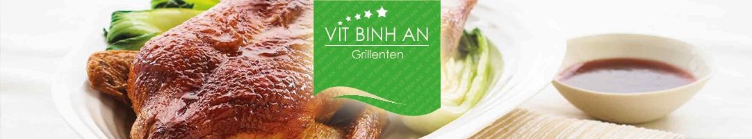 vitbinhan-original.de